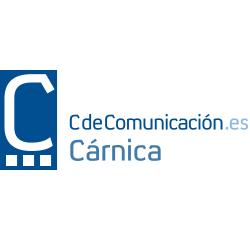 CdeComunicación.es Cárnica