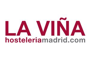 La Viña HosteleriaMadrid.com