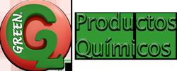 Productos químicos G2Green - Fabricante de productos químicos de limpieza